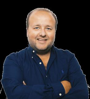 Willem Brandjes